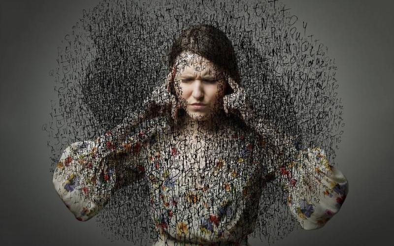 Как избавиться от навязчивых мыслей? Советы психолога FDRK