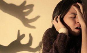 навязчивые мысли и страхи как избавиться