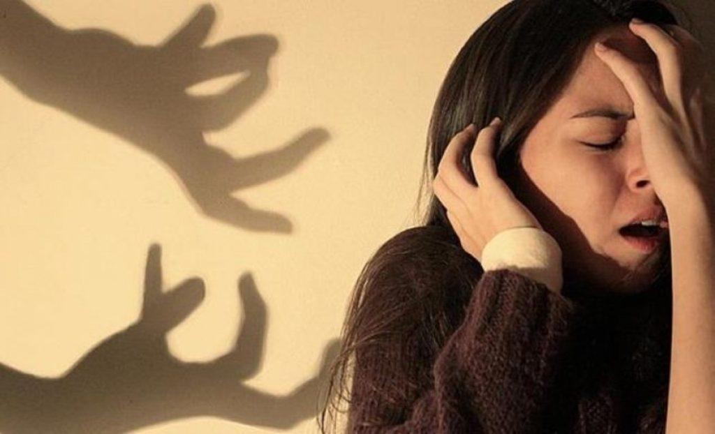 Аллергический конъюнктивит симптомы и лечение фото