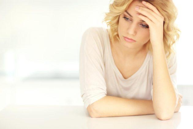 панические атаки, лечение в домашних условиях