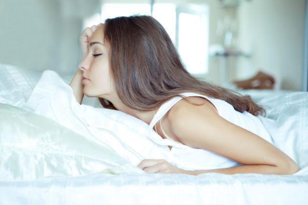 вегетососудистая дистония симптомы и лечение